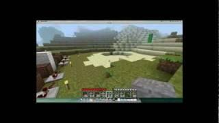 Tutorial Minecraft Piston Lichten In Het Nederlands (dutch)