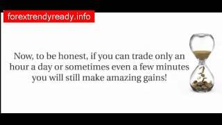 Automated Forex Trading System - How To Choose The Best Automated Forex 2014
