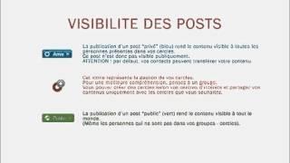 Guide Google Plus En Français 2013 - Tutorial Rapide