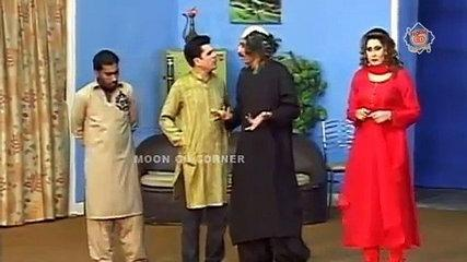 Stage Drama Funny Comedy short clips