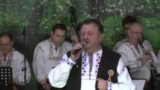 Vali Guia Si Marius Ciprian Pop -  DOI VOINICI DIN VALEA MARE