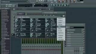 Swedish House Mafia - One (FL Studio Tutorial) By Ian Ivey