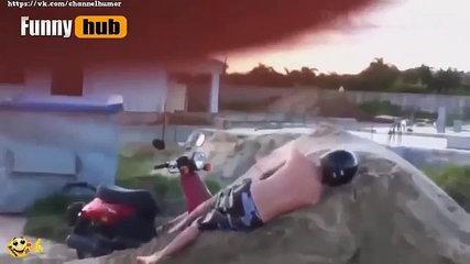 Funny Videos Part - 3