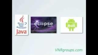 Android Tutorial 01 - Android Development Tutorial For Beginners