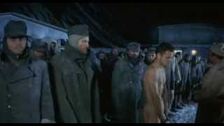 Film: Daleko Koliko Me Noge Nose (2001) Sa Srpskim Prevodom