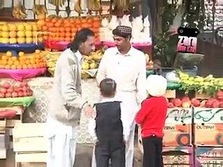 Children Funny Pakistani Clips New Videos Totay jokes punjabi urdu