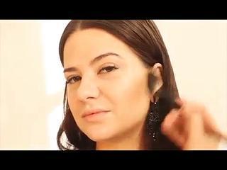Макияж   Makeup Tutorial