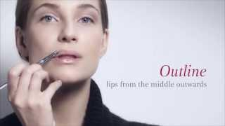 Natural Makeup Look - Tips How to Look Fresh with Natural Makeup