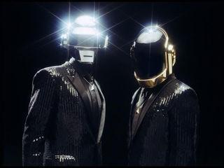 Daft Punk 'Within' (Random Access Memories) - Piano Tutorial