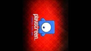 מדריך| הורדת אפליקציות שעולות כסף באפסטור, בחינם (חוקי)