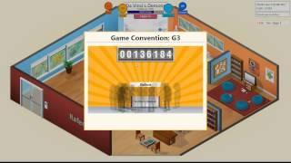 Game Dev Tycoon Gameplay - Bölüm 9 | Türkçe