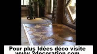Décoration De Votre Maison 2decoration.com
