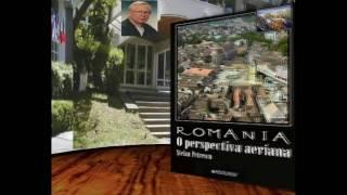 Romania - O Perspectiva Aeriana - La Cel Mai Mic Pret