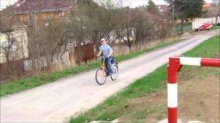 HUROVELO - Satu Mare - Szatmárnémeti