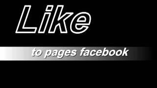Like To Pages Me