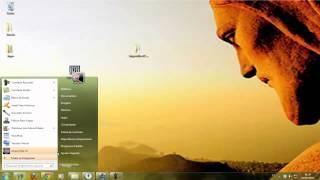 Tutorial- Como Baixar E Instalar Sniper Elite V2 Em Português
