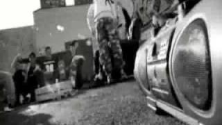 AlbCatraz Ft Sha'an&Gasspel'L - Gheddo