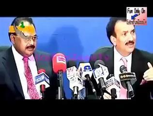 Punjabi Funny Funny Toty