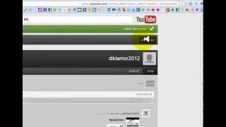איך פותחים ערוץ ביוטיוב, איך לפתוח ערוץ, איך לתת שם נכון
