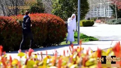 funny videos 2016 Public Bomb Scare Prank funny pranks