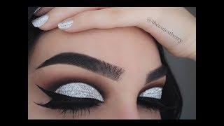 MAQUILLAJE PARA OJOS TUTORIAL 2017 | Makeup Tutorial Compilation 2017