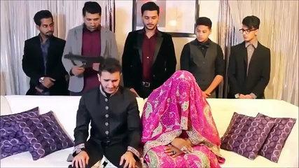 Compilation of Super Funny Videos Shaveer Jafery Zaid Ali T