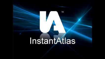 Video Tutorial 1 | InstantAtlas Server Overview