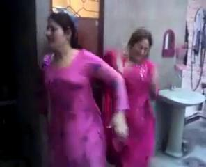 Pashtoon Sixy Funny Girl Hot Dance Local Video Clip