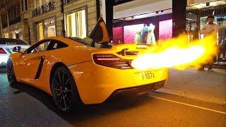 BEST STREET DRIFTING FAIL / WIN COMPILATION - FUNNY VIDEOS
