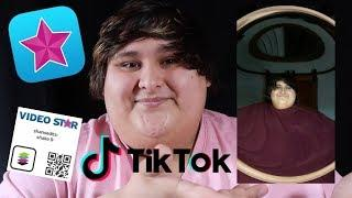 Tik Tok Editing Tutorial