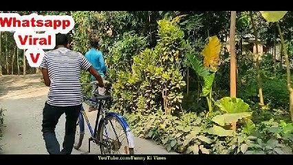 Top Tiktok Musically - Funny Viral - Desi Funny
