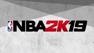 NBA 2k19 Badge Glitch TUTORIAL for PS4 / XBOX ONE