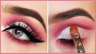 TOP Best Viral Eye Makeup 2018 New Makeup Tutorial Compilation Part 68