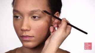 Makeup Tutorial: Get A Fresh-faced Nude Look With Thee Makeup Tips