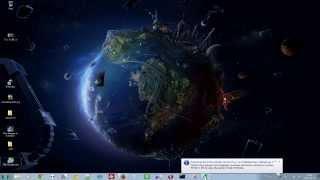 Tzar Ciężar Korony Poradnik Jak Uruchomić Na Windows 7