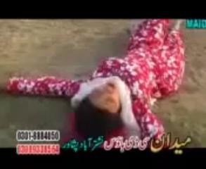 Pashto Funny Must Watch