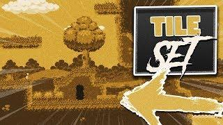 Scratch Tutorial | Where to get nice Tilesets!