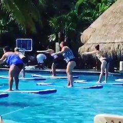 Water Funny Fails #1 ♂️