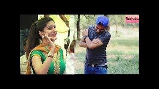सपना डांसर का रंगीला भाई ...??? Amit Bhadana Gujjar New Funny Video