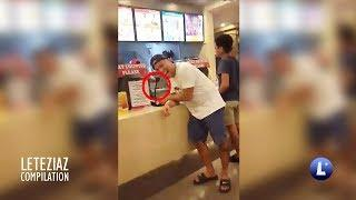 Concert sa Jollibee Si Kuya Pinoy Funny Vines Compilation