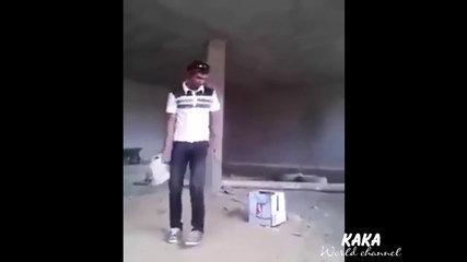 good friend - video funny