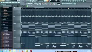 Daft Punk - Get Lucky - Remake - Projeto FLP Download