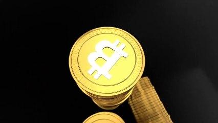 Very Funny Bitcoin Animated Video