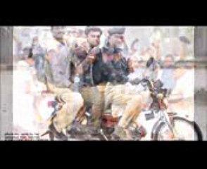 punjab police funny videos