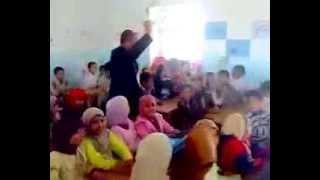 أحدث طرق تعليم اللغة العربية في المدارس - ابداع عراقي