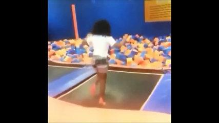 재미있는 동영상 모음 [Funny Videos 05]