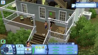 The Sims 3 Nie Z TegoŚwiata - Poradnik Wróżki
