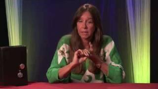 Astrology : Understanding Libra Men