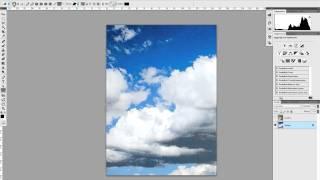 Tutorial Photoshop In Italiano Consigli E Trucchi  - Il Gruppo Di Ritaglio.mov