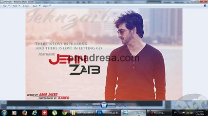 Picture Effect In Photoshop URDU, Hindi Tutorials By Emadresa
